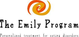 emily program