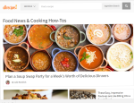 final-all-recipes-page-soup-swap