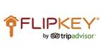 flipkeylogo