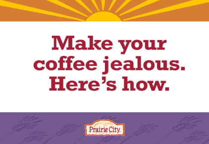 make-your-coffee-jealous-prairie-city-bakery