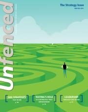 Unfencedmagazine_issue7